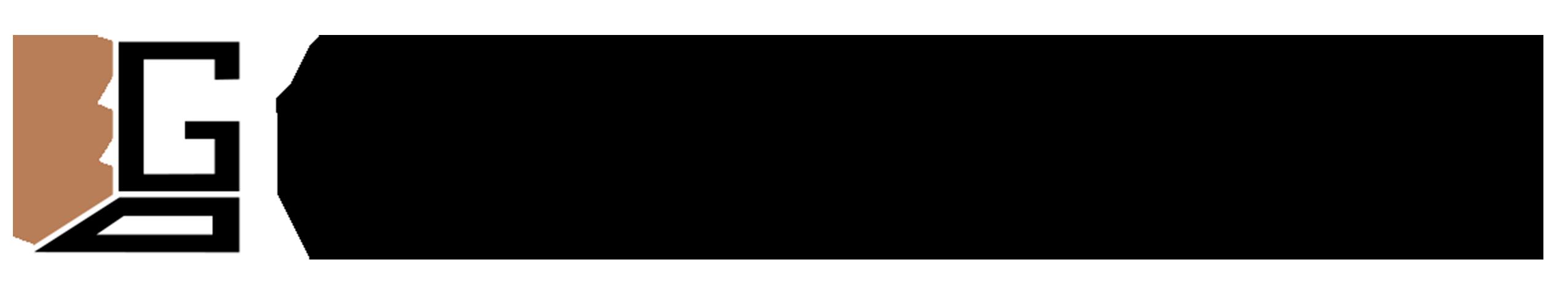 Escape Game Odense Logo